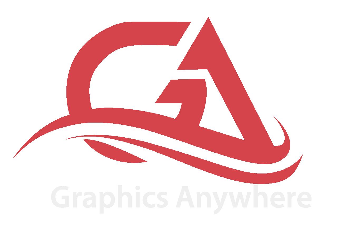 GraphicsAnywhere